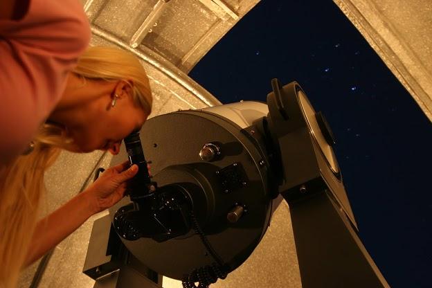 observatorio atac 01