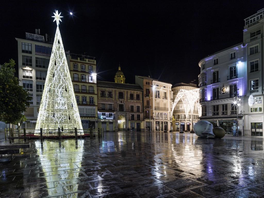 Plaza Constitución-reflejo (media)