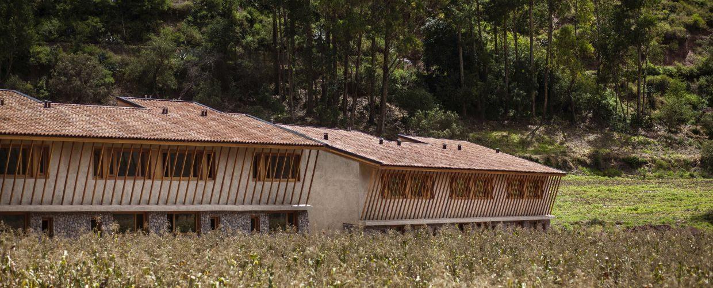 explora-Valle-Sagrados-arquitecture-mrottcw9th09w71e4kom9ehg1nmkv0gh37p68qb24o