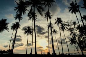 Disfruta de las dos joyas del Océano Índico con Soneva y Resplendent Ceylon