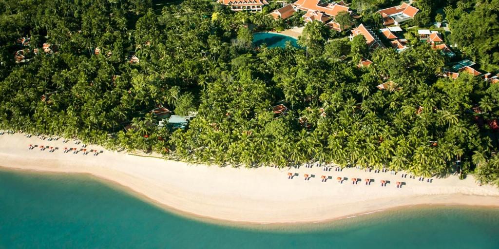 playa santiburi_3
