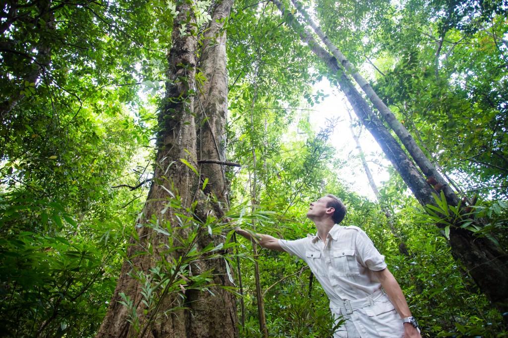 2472_Soneva Kiri - Rainforest Trekking
