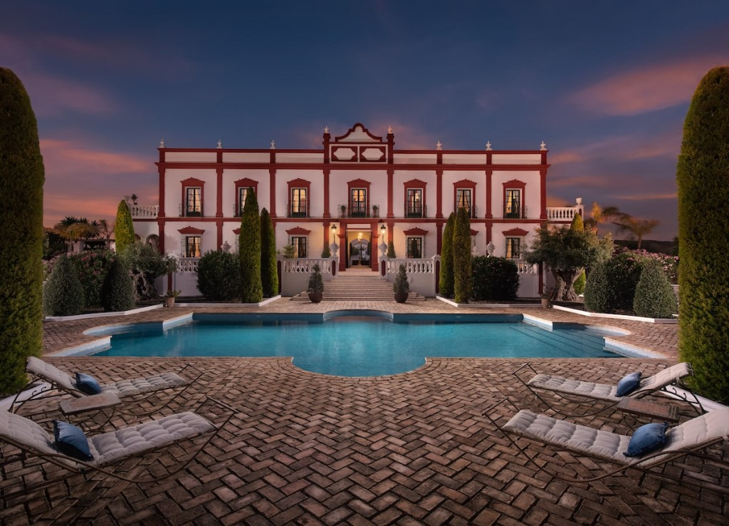 luxury-villas-seville-hacienda-montellano-1