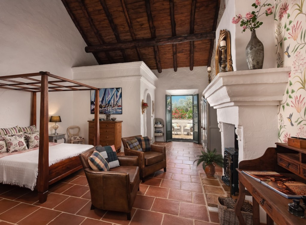 luxury-villas-seville-hacienda-montellano-5